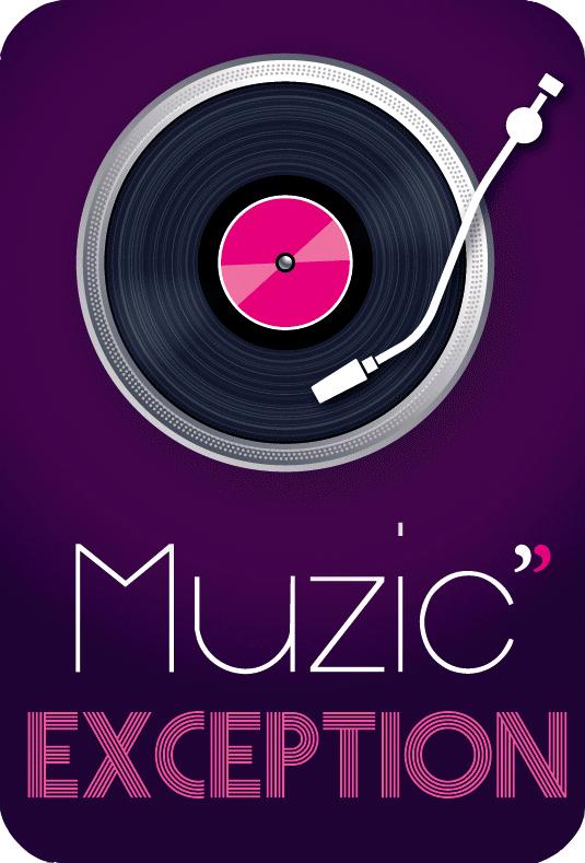 muzic-exception