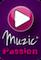 logo Muzic Passion