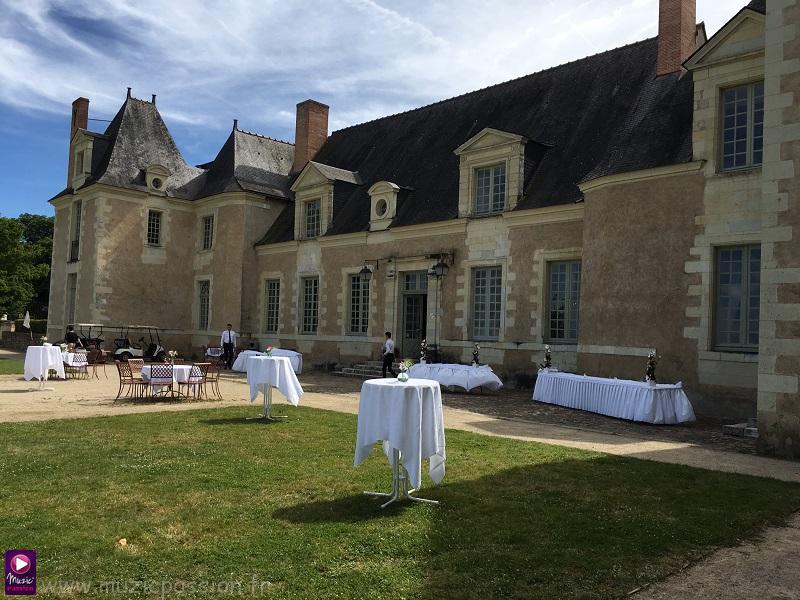 mariage-au-château